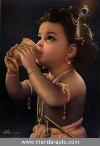 Launch of my website on auspicious day of Shri Krishna Janmashtami Krishna Leela, Krishna Love, Krishna Radha, Lord Krishna, Hindu Deities, Hinduism, Krishna Songs, Cultural Beliefs, Krishna Janmashtami