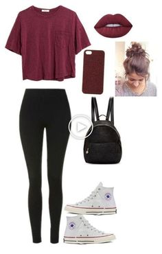 Middle school outfits, new outfits, trendy outfits, cute girl outfits, basi Cute Middle School Outfits, School Outfits For College, Cute Lazy Outfits, Teenage Girl Outfits, Cute Casual Outfits, Teen Fashion Outfits, Teenager Outfits, Stylish Outfits, Edgy Teen Fashion