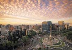 Bagagem Pronta - Passeio e Turismo: HOSPEDAGEM - CIDADE DO MÉXICO: CONFIRA OS MELHORES...