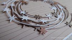 Sternen(kranz)glanz