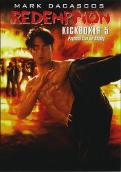 Find more movies like The Redemption: Kickboxer 5 to watch, Latest The Redemption: Kickboxer 5 Trailer, After David Sloan is murdered, it's up to kick-boxing champ Matt Reeves to avenge him. 1995 Movies, All Movies, Movies Online, Best Action Movies, Action Film, Vhs Movie, Movie List, Scarlett Johansson Movies, Matt Reeves