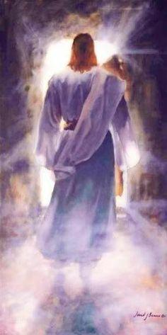Surréxit Christus, spes mea - Cristo, a minha esperança, ressuscitou (Sequência da Missa de Páscoa).