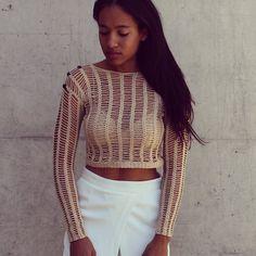 Image of Crochet
