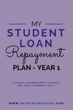 19 Simple Ways to get your Degree Debt-Free. I wish I knew these tips 10 years a… 19 Simple Ways to get your Degree Debt-Free. I wish I knew these tips 10 years ago! Paying off student was a pain. But what if you can avoid student loan debt and grad Apply For Student Loans, Paying Off Student Loans, Student Loan Debt, Dave Ramsey, Student Loan Repayment, Debt Repayment, Debt Consolidation, Debt Payoff, Tips