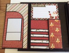 Remix Retro Fitted Mini Scrapbook created by crafter Kathy Ellis using First Addition: A Christmas Story paper collection.   Click on the link below to purchase the Remix workshop: http://www.shop.paperphenomenon.com/Remix-Scrapbooks-Mini-Albums-TUTREMIX.htm?categoryId=-1  Click on the link below to purchase the Retro Fitted tutorial: http://www.shop.paperphenomenon.com/Retro-Fitted-Mini-Scrapbook-Tutorial-TUT-021.htm?categoryId=-1