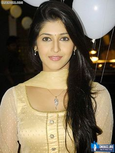 Actress Sonarika Bhadoria Special Gallery - Tamil Actress Pictures, Stills, Images, Gallery and Photoshoots - Page 1 of 15 Beautiful Bollywood Actress, Most Beautiful Indian Actress, Beautiful Actresses, Beauty Full Girl, Cute Beauty, Beauty Women, Beautiful Girl In India, Beautiful Girl Photo, Indian Natural Beauty
