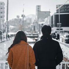 Daniel Padilla, Kathryn Bernardo, Best Iphone Wallpapers, Bad Girl Aesthetic, Love S, More Pictures, Japan Travel, Kdrama, Dj