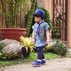 Business casual boy's outfit from available with from Timberland Kids, Boy Shoes, Got The Look, Timberlands Shoes, Baby Style, Kids Boots, Business Casual, Boy Fashion, Boy Outfits