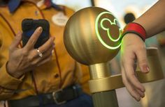 All You Need To Know About Disney World FastPass Plus For The Military Traveler - Includes new 60 - 30 - and 45 (Shades of Green) day timelines.