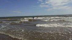 Nouveau-Brunswick Canada Beach, Water, Outdoor, The Beach, Seaside, The Great Outdoors, Aqua, Outdoors
