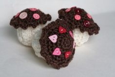 25 Holidays to Celebrate with Crochet