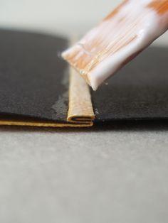 Onion binding tutorial – elbel libro bookbinding