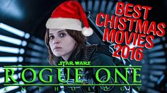 10 Must Watch Movies This Christmas   Best Chirstmas Movies 2016   2017 ...