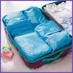 packing cubes men travel bags hand luggage duffle bag women maletas de viaje designer carry on sacoche homme necessaire viaje