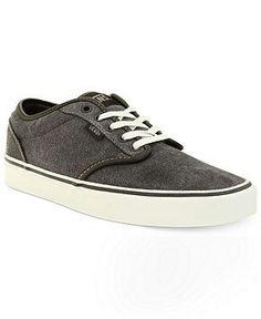 1f891846e8 Vans Men s Atwood Sneakers Men - All Men s Shoes - Macy s