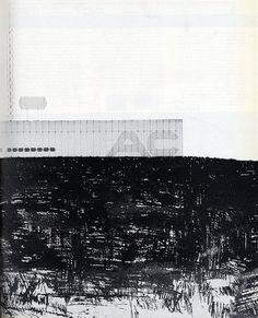 Richard and Su Rogers. Architectural Review (MANPLAN 3) v.146 n.873 Nov 1969, 371