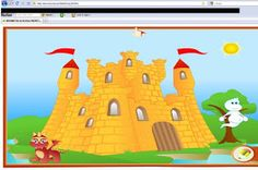 Gratefully Growing in Grace: Online Spanish activities for kids (of all ages!)