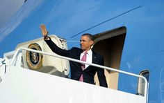 Obama to House GOP: Pass immigration reform this year - CBS News Stand up people fax email congress say NO