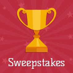 Comme vous le savez sûrement, vous pouvez réaliser des concours directement sur la Timeline de votre page Facebook, sans utiliser d'applications