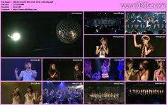 公演配信161206 SKE48 チームK0start公演   161206 SKE48 チームK0start公演 ALFAFILESKE48a16120601.Live.part1.rarSKE48a16120601.Live.part2.rarSKE48a16120601.Live.part3.rarSKE48a16120601.Live.part4.rarSKE48a16120601.Live.part5.rarSKE48a16120601.Live.part6.rar ALFAFILE Note : AKB48MA.com Please Update Bookmark our Pemanent Site of AKB劇場 ! Thanks. HOW TO APPRECIATE ? ほんの少し笑顔 ! If You Like Then Share Us on Facebook Google Plus Twitter ! Recomended for High Speed Download Buy a Premium Through Our Links ! Keep…