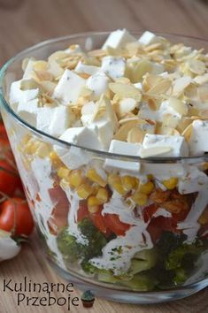 Healthy Breakfast Menu, Healthy Snacks, Healthy Eating, Salad Recipes, Diet Recipes, Cooking Recipes, Healthy Recipes, South Indian Vegetarian Recipes, Good Food