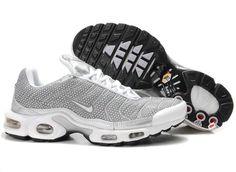 Zapatillas Nike Air Max TN I H0150 [Air Max 01265] - €65.99