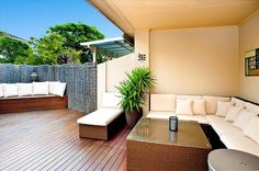 Decking Design Ideas - Get Inspired by photos of Decking Designs from Evergreen Carpentry & Joinery - Australia | hipages.com.au