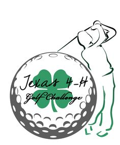 golf   logos | Golf Challenge Logo