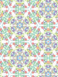 kaleidoscope designs - Google 搜尋