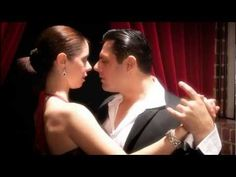 Tango (music by Kenny G.) - YouTube