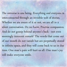 The Forty Rules of Love by Elif Shafak: The Essence of Sufism Rumi Quotes, Book Quotes, Positive Quotes, Motivational Quotes, Life Quotes, Inspirational Quotes, Rumi Poem, Intellectual Quotes, Forty Rules Of Love