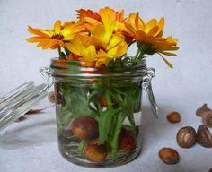 gk kreativ: Flowerday