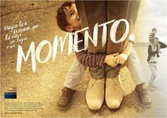 momento_personnalite