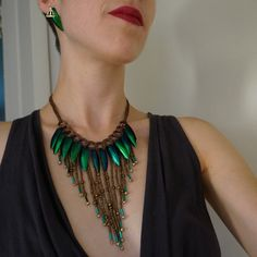 Hey, I found this really awesome Etsy listing at https://www.etsy.com/listing/489836549/beetle-collar