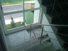 Casa Condomínio Fechado Uberaba Curitiba(24)
