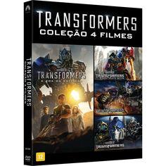 Adquira o seu na nossa loja do Mercado Livre : http://produto.mercadolivre.com.br/MLB-791105661-dvd-transformers-quadrilogia-4-discos-_JM