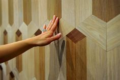 SURFACE DESIGN SHOW | 2014 SHOW GALLERY