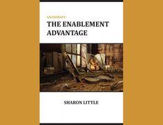 SalesCraft: The Enablement Advantage by Sharon Little