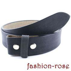 Wechselgürtel dunkelgrau Online kaufen Fashion-rose Belt, Rose, Accessories, Fashion, Dark Gray Paint, Silver Decorations, Darkness, Armband, Belts