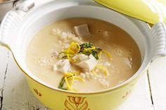 چکن کارن سوپ بنانے کا طریقہ ...اُردو پوائنٹ پکوان