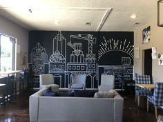 Awesome coffee shop in Harker Heights! Harker Heights, Fort Hood, Coffee Shop, Awesome, Home Decor, Coffee Shop Business, Homemade Home Decor, Coffee Shops, Decoration Home