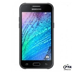 Samsung Galaxy J1 4G    Rs.13999  Samsung Galaxy J1 4G (Official Warranty) Overview and Specifications  Samsung Galaxy J1-Official Warranty now available at symbios.pk in the lowest price with fast and secure delivery all over Pakistan.  Symbios.pk offers a bestSamsung Galaxy J1 4G (Official Warranty) price in Pakistanwith fast shipping in all the major cities of Pakistan. Including Karachi Lahore Islamabad Sialkot Faisalabad Peshawar Quetta Multan Rawalpindi and many more cities at the…