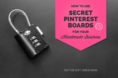 Secret-Pinterest-Boards-Handmade-Business.jpg 600×400 pixels