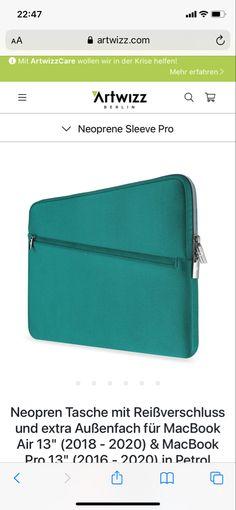Zip Around Wallet, Bags, Macbook Bag, Handbags, Totes, Hand Bags, Purses, Bag