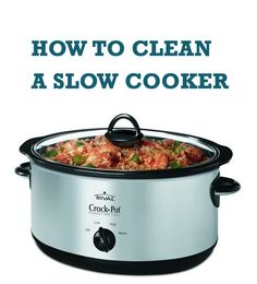 Print PDF Confession: I love my crockpot. I use my crockpot once a week. I do not like dried out or mushy meat. of the crockpot recipes I never make more than once. We have this at least once a month. I have even served this to … Slow Cooker Apples, Crock Pot Slow Cooker, Crock Pot Cooking, Slow Cooker Recipes, Cooking Recipes, Crock Pots, Cajun Cooking, Cooking Ideas, Cube Steak And Gravy