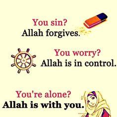 DesertRose/// Yaa Allah http://greatislamicquotes.com/ramadan-quotes-greetings-wishes/