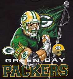 Green Bay Packers Wall Art i don't remember a time where i didn't like the packers | sports