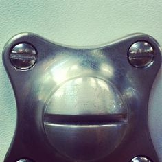 #iseefaces by illodes