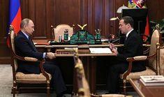 Путин пообещал бизнесу жестко пресекать нарушения антимонопольного законодательства   21 декабря 2017   https://news.rambler.ru/politics/38737872-putin-obsudil-s-medvedevym-antimonopolnuyu-deyatelnost/