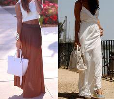 Tips Για Να Ντυθούμε Κατάλληλα Σε Ένα Γάμο Στην Παραλία